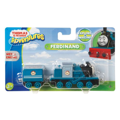 Thomas & Friends Adventures Ferdinand Engine